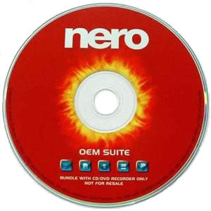 Free nero 9 available for download   tricks zone.